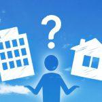 電力オークション「エネオク」利用法-複数施設保有の場合-