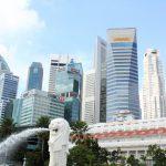 自由化で話題!シンガポールのエネルギー市場分析
