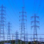 なぜ新電力の方が電気料金が安いの?