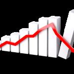 企業のコストダウンが必須の時代!コスト削減には何をするべき?