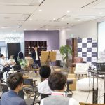 豪州エネルギーテック・エネルギーマーケットの紹介と日本市場への期待(Q&Aセッション) – エネルギーテック勉強会#2